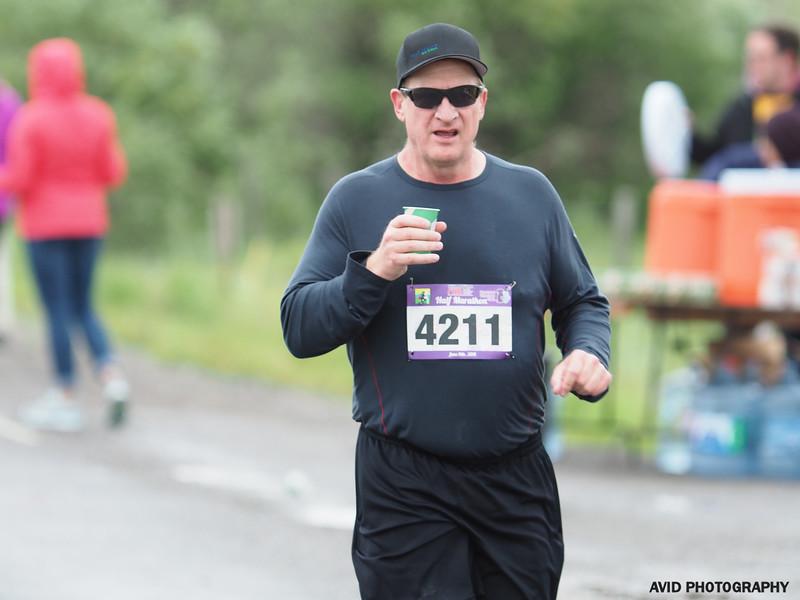 Millarville Marathon 2018 (348).jpg