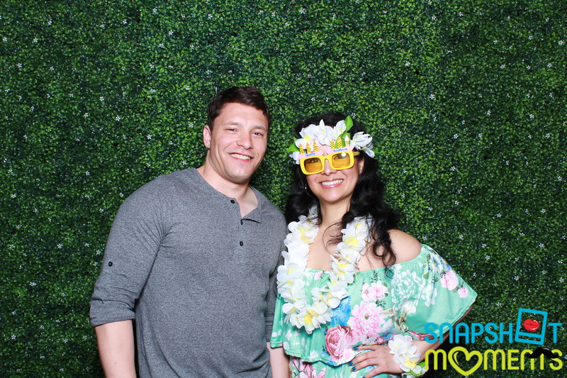 03-30-2019 - Karen and Natasha's Aloha 40th Birthday Bash_084.JPG