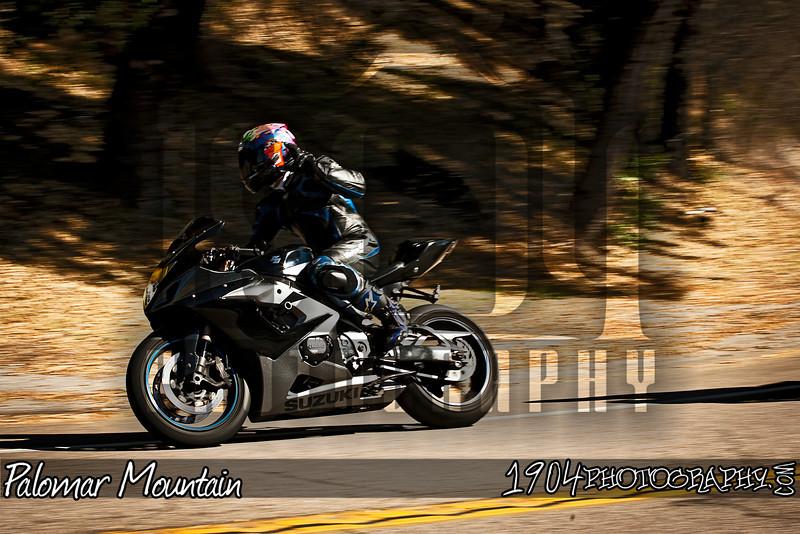 20120205 Palomar Mountain 032.jpg
