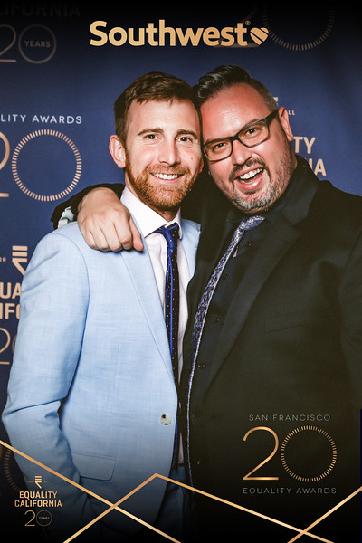 EQCA San Francsico Awards 2019-3124.jpg