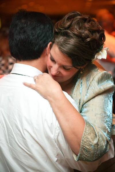 CS-Wedding-1808.jpg