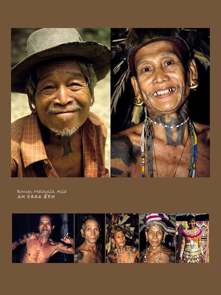 Borneo 30x40 Brown.jpg