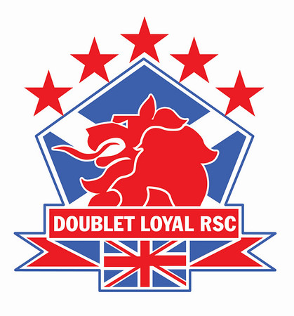 Doublet Loyal RSC