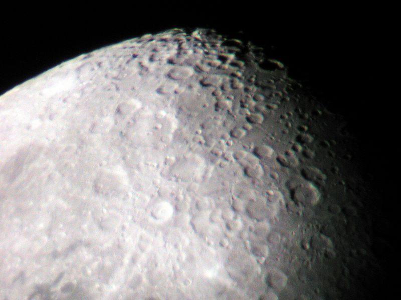 Moon-Dec-1-04-6-inch 020_edited.jpg