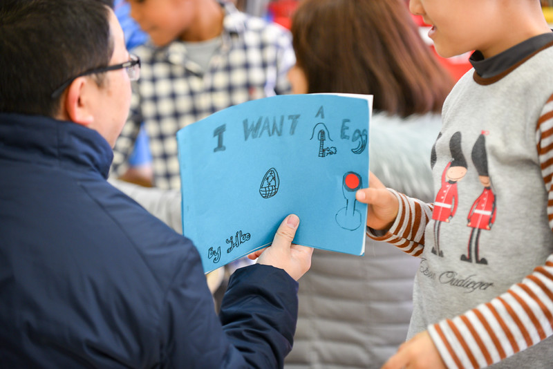 Gr1 Book Sharing with Parents-0109.jpg