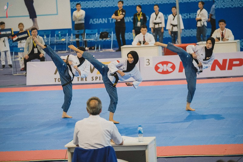 Asian Championship Poomsae Day 2 20180525 0334.jpg