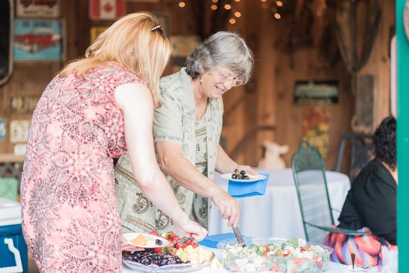 ELP0312 DeRoxtro Oak-K Farm Lakeland wedding-1490.jpg