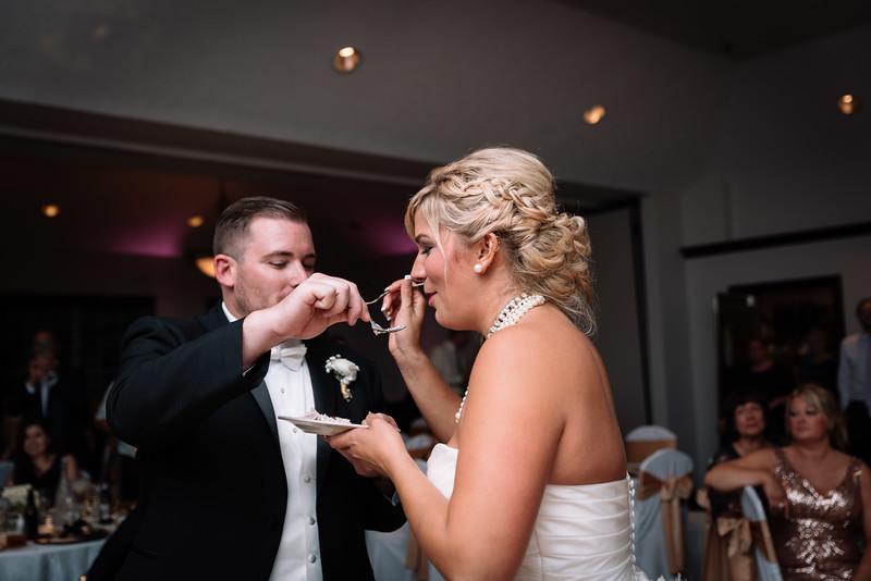 Flannery Wedding 4 Reception - 81 - _ADP5861.jpg
