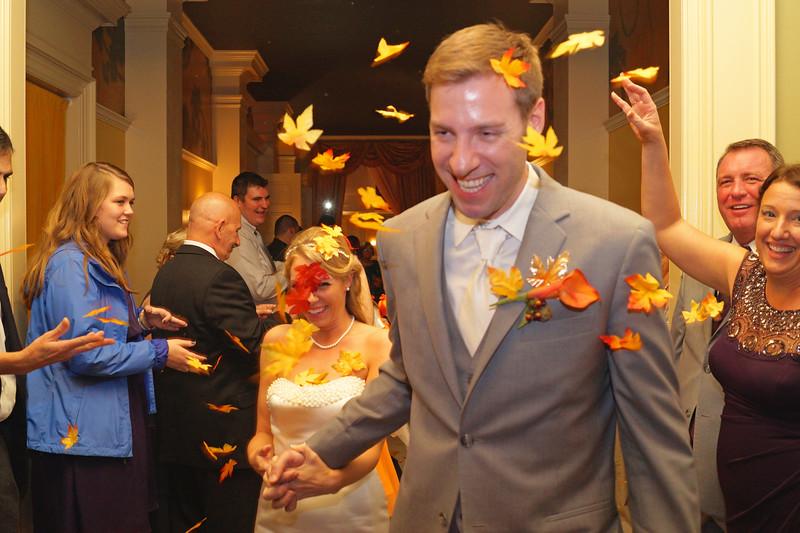 Wedding Other 8.jpg