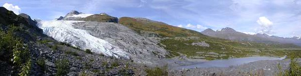 620_dscn6944-8_glacier_panorama.JPG