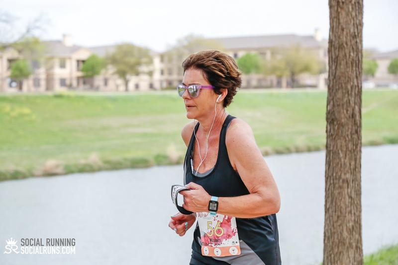 Social Running Wine Down Relay Mar. 25 2019_CL_7820-Web.jpg