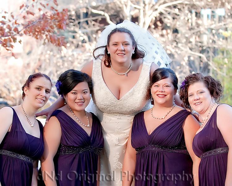 108 Tiffany & Dave Wedding Nov 11 2011 (10x8) tight.jpg