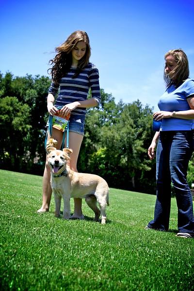 2011-06-19-0009-460 Van Buren-Leo-Elaine-Debby.jpg