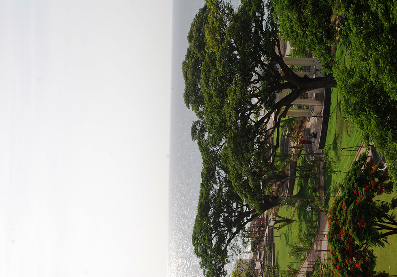 Zanzibar (6).JPG