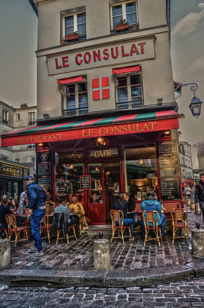 paris cafe-2.jpg