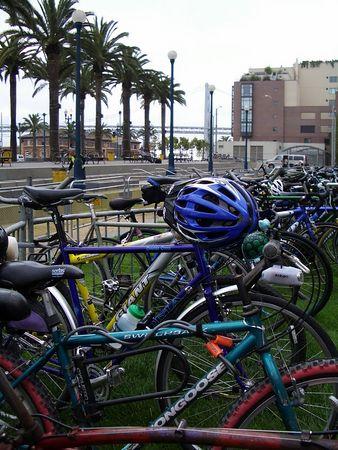 SF Great Bike Ride + Grand Prix 2005-09-04