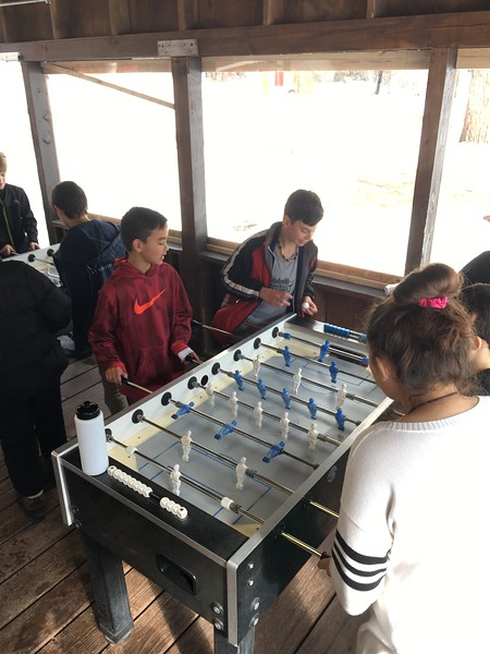 Winter camp 2017 041.JPG