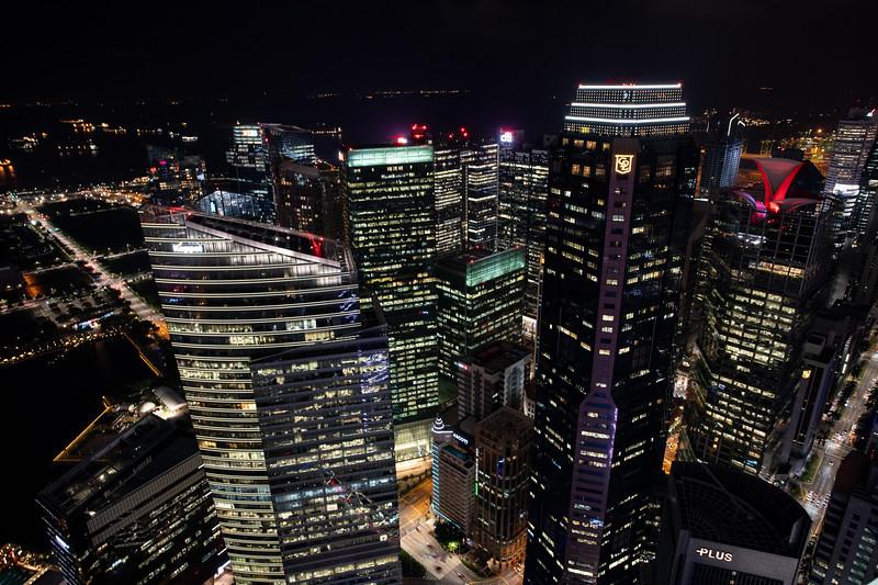 Singapore-19-149.jpg