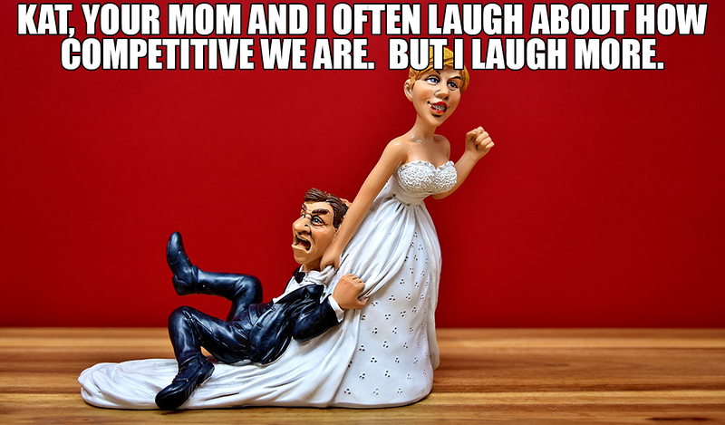 Laugh More.jpg