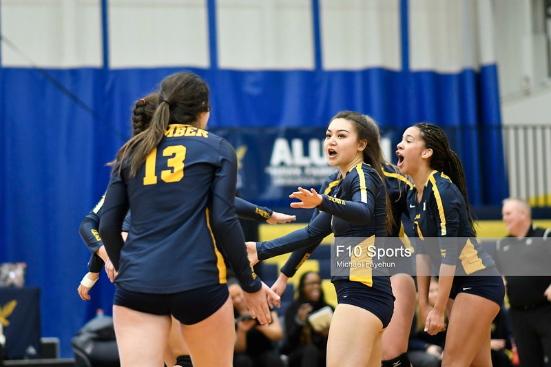 02.16.2020 - 404 - WVB Humber Hawks vs St Clair Saints.jpg
