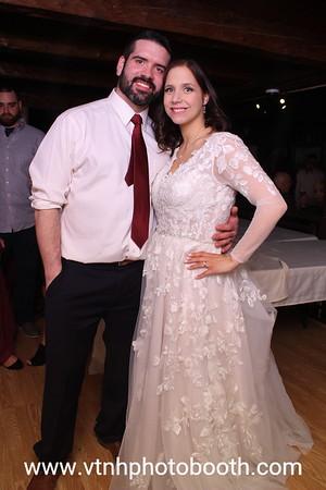 Photos - 3/23/19 - Ryan & Rachel