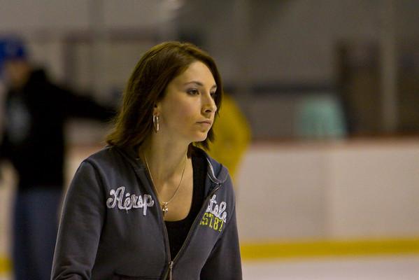 Ice Skating (11.15.08)