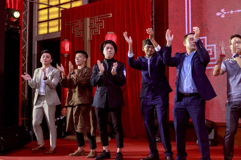 AIA-Achievers-Centennial-Shanghai-Bash-2019-Day-2--596-.jpg