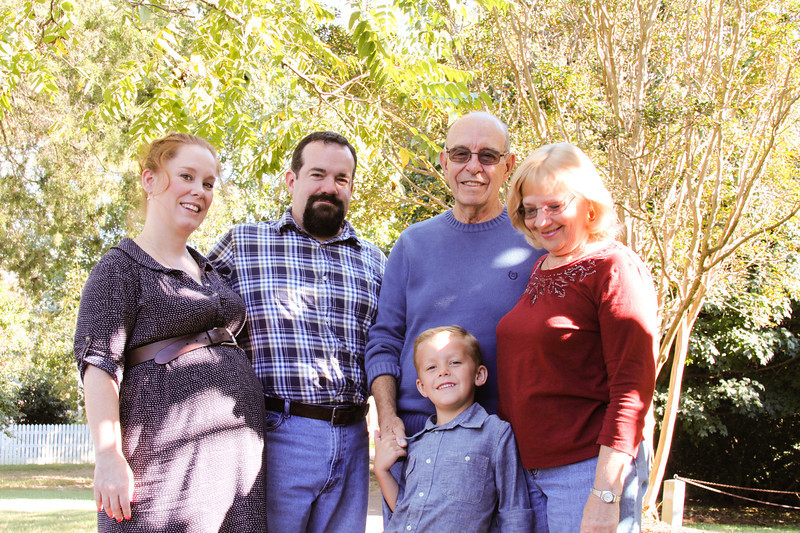lloyd-family-20.jpg