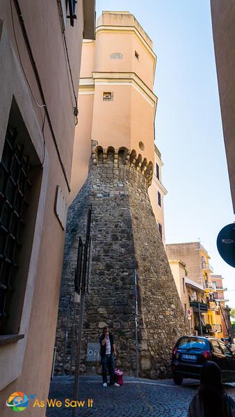 Civitavecchia-01217.jpg
