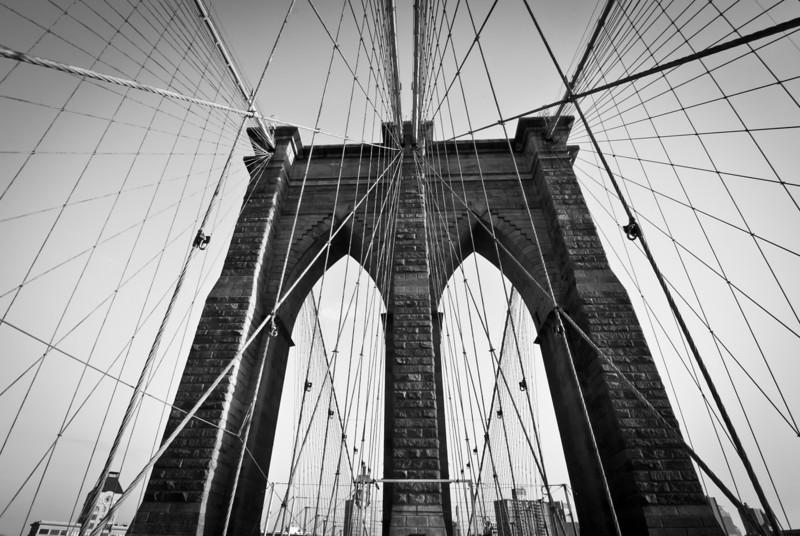 NYC 201211 Brooklyn Bridge (17).jpg