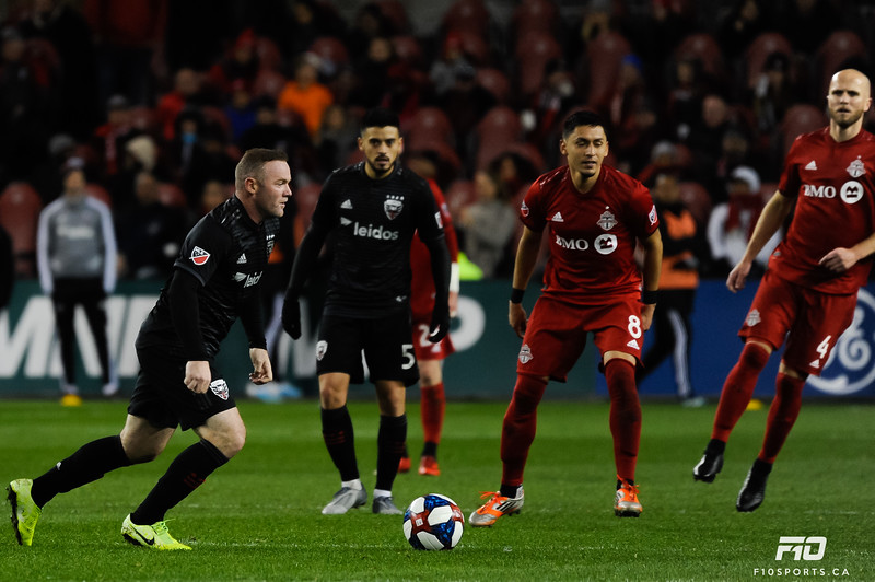 10.19.2019 - 194538-0500 - 4671 -    Toronto FC vs DC United.jpg