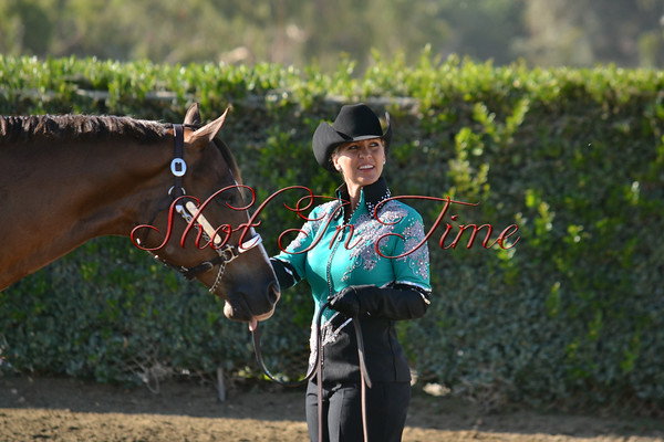 2014 Equestrian Trails Inc. Convention