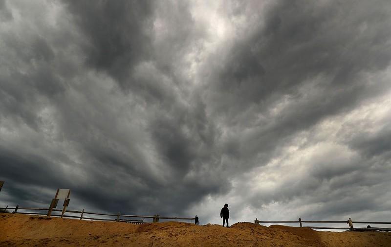 storm-clouds_1280.jpg