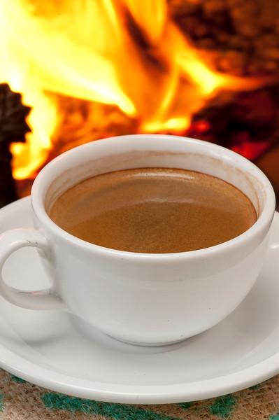coffee-fire-2.jpg