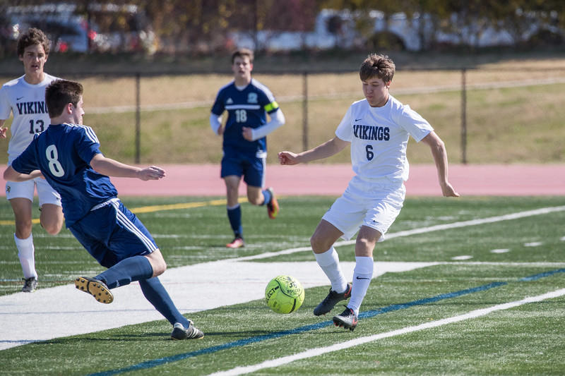 SHS Soccer vs Providence -  0317 - 235.jpg