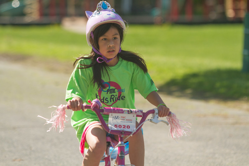 PMC Kids Ride Framingham 118.jpg