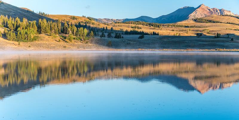 Swan-Lake-6.jpg