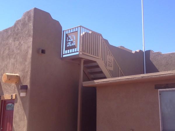 Staircase-webb2.jpg