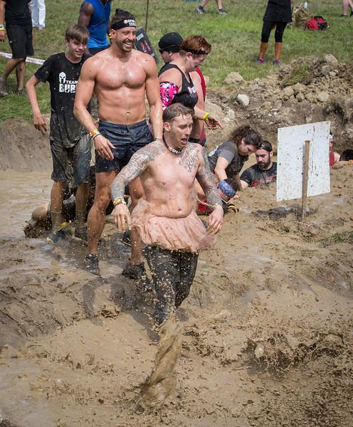 2018 West Point Spartan Race-065.jpg