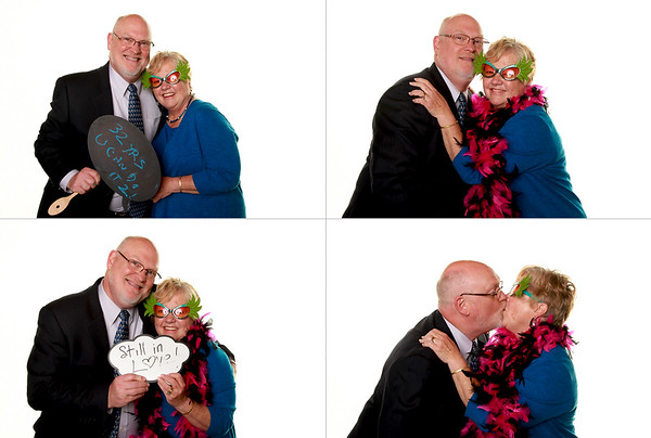 2013.05.11 Danielle and Corys Photo Booth Prints 036.jpg