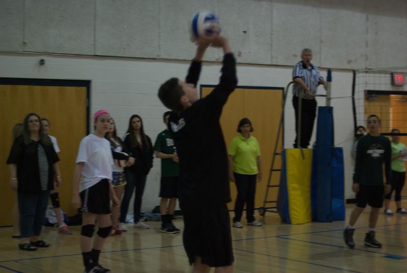 2013-05-11-GOYA-Volleyball-Tournament_021.jpg