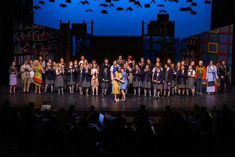 Matilda - Chap Theater 2020-693.jpg