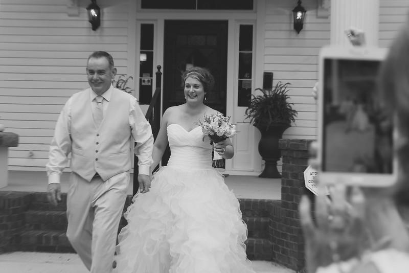 unmutable-wedding-vanessastan-0627-2.jpg