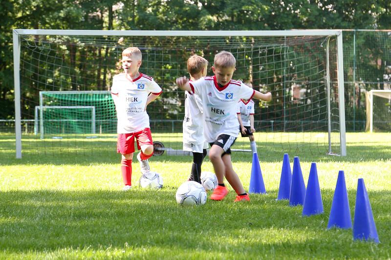 hsv_fussballschule-180_48047992018_o.jpg