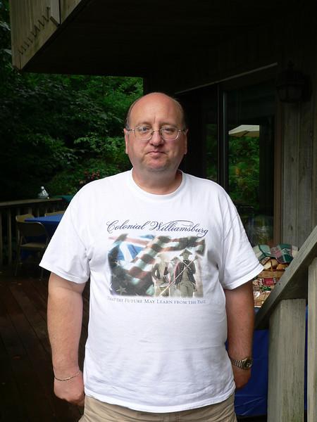 Voorhees Reunion Sherman CT 2005 175.jpg