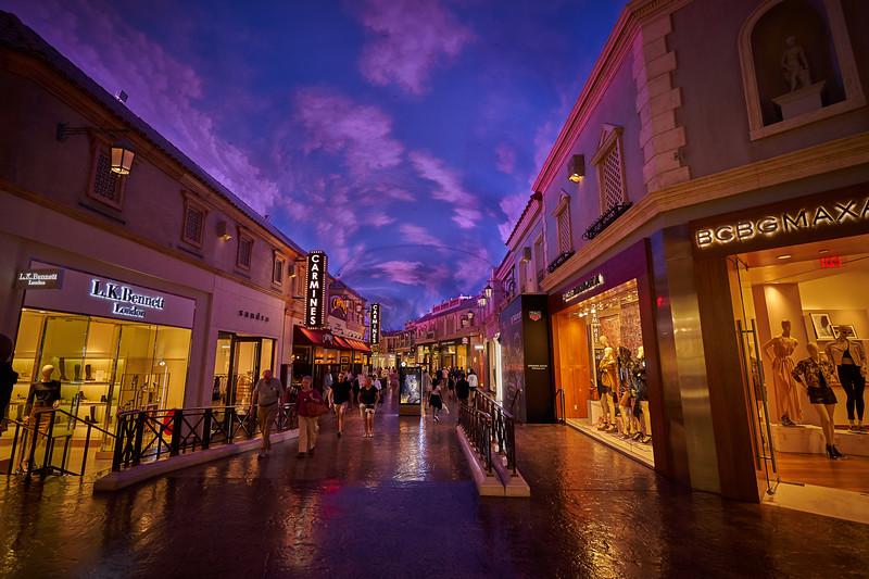 Vegas 0397.jpg