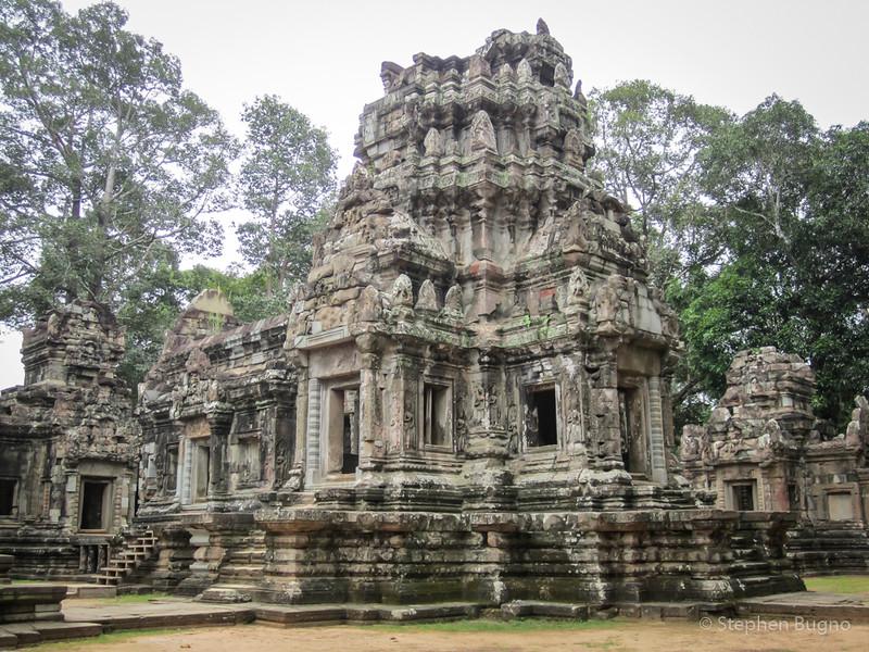 Angkor Day Two-5002.jpg