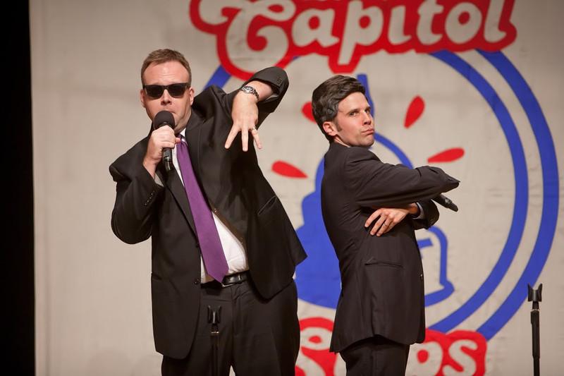 capstepslive-romney-bigbucks-20120912_jabreu_067.jpg