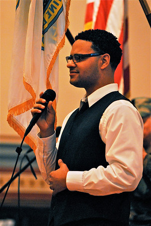MLK 2011