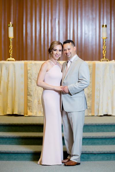 Gerardo, Daniel and Alexa Baptism-153.jpg